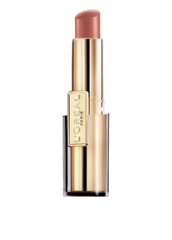 Помада Lipstick Color Riche Caresse 501, 4,5 мл L'Oreal Paris